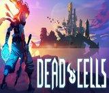 dead-cells-the-bestiary-viet-hoa
