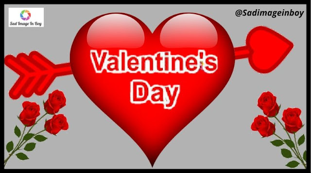 Valentines Day Images | lovers day, download valentine images, good morning valentine, love image malayalam, valentines pic