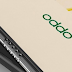 Oppo تطلق صفحة رسمية لهاتف Reno على متجرها الرسمي