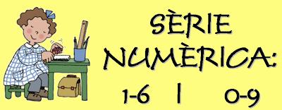 numeros
