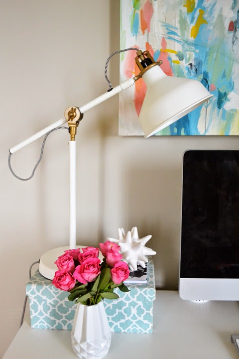 Home Styling Ana Antunes Objects Of Desire Objectos