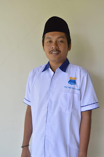 PKC PMII Bali-Nusra: Ahlan Wasahlan Presiden RI Di Pulau Lombok