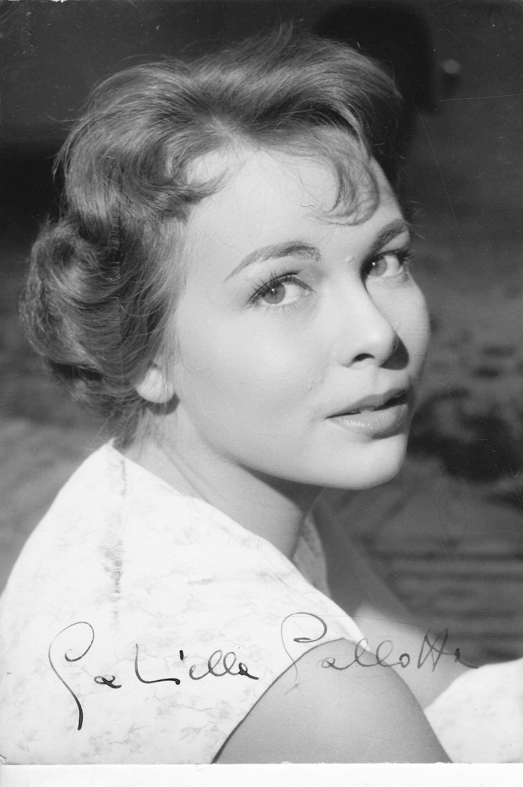 Margie Reiger