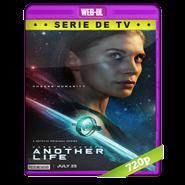 Otra vida (2019) Temporada 1 Completa WEB-DL 720p Audio Dual Latino-Ingles