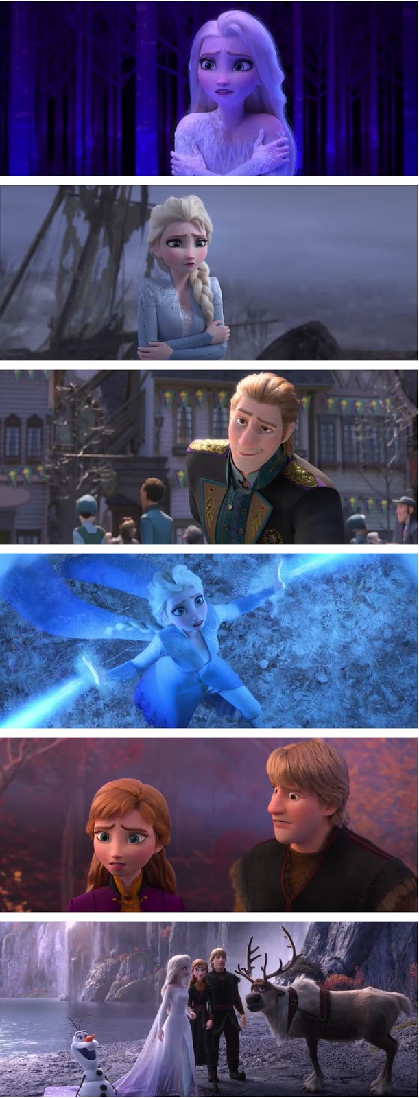 frozen 2 full movie in hindi free download