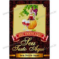 https://www.marinarotulos.com.br/rotulos-para-produtos/adesivo-sucos-e-vinhos-videira-sulista-vinil