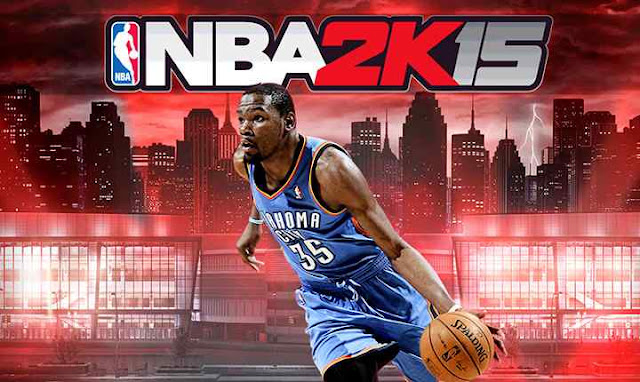 full-setup-of-nba-2k15-game