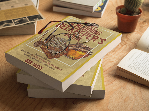 To Bee: A Budding Beekeeper's Book: Beginner to Beekeeping? Discover How to Start Your First Hive in