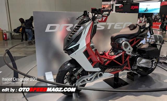 motor-baru-keren-2021-italjet-dragster-200-italia-eropa