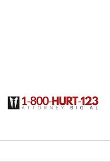 big al injury attorney