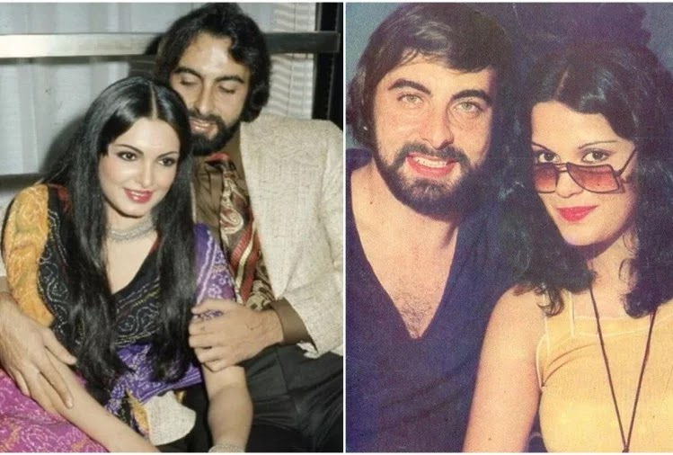 kabir-bedi-birtday-throwback-here-are-some-unknown-facts-about-actor