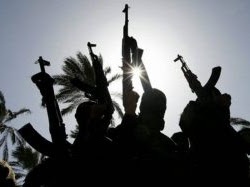 Jukun/Tiv crisis:  Four killed in fresh attack