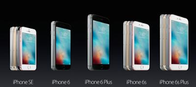 iphone SE özellikleri ve türkiye fiyatı 10