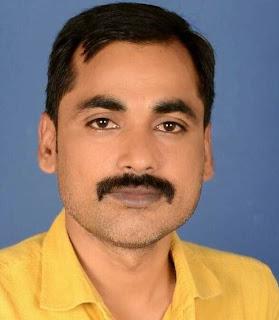 परिषदीय विद्यालयों में एनजीओ से पढ़ाने का प्रस्ताव आरटीई एक्ट का उलंघनः राजेश सिंह | #NayaSaberaNetwork