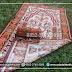 MURAH!!! +62 852-2765-5050 | Oleh - Oleh Haji dan Umroh