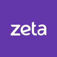 ZETA's Logo