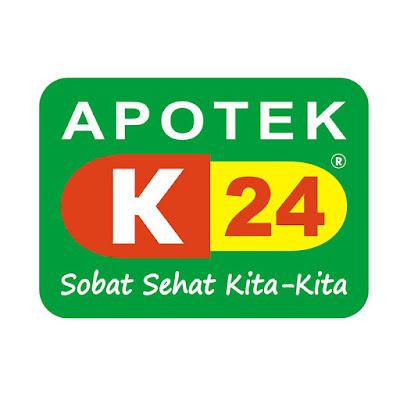 Lowongan Kerja PT K-24 SMA / SMK Hingga S1 2021