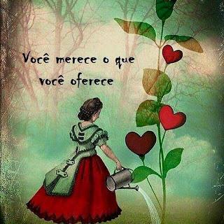 https://reflexoesedicas.blogspot.com
