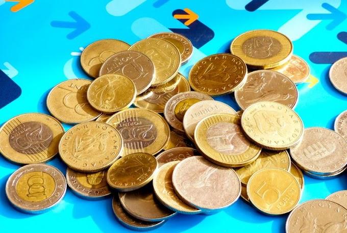 Az MFB teljes átfogó jövedelme az első fél évben 193 millió forint volt