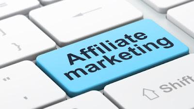 Tips jitu dan cara promosi bisnis afiliasi terbaru