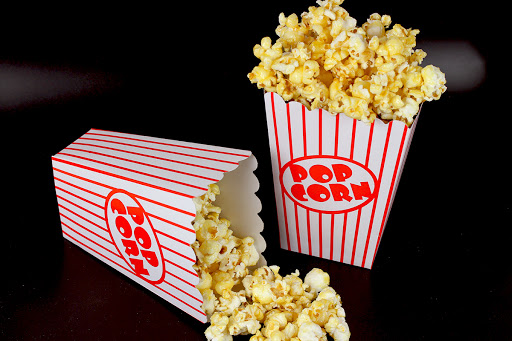 Popcorn pills kill a baby in Ras Al Khaimah