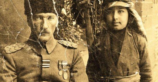 Atatürk'ün dinî ve ırkî kimliği