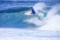 Azores Airlines World Masters Championship 13 Shane_Beschen7092Azores18Masurel