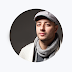 Lirik Lagu Maher Zain - Peace Be Upon You dan Terjemahan
