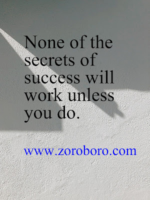 Success Quotes. Trying Quotes on Life and Business. Never Give Up Motivational & Inspirational Success Quotes Life and Business  Motivational & Inspirational Success Quotes,Success Quotes Motivational & Inspirational Quotes Life Success Student, Best Quotes Of All Time, SuccessQuotes.success quotes in hindi; images ,wallpapers,pictures,psycology,philosophy qotes. zoroboro short success quotes; success quotes for students; success quotes images5; success quotes and sayings; success quotes for men; success quotes for work; powerful success quotes; motivational quotes in hindi; inspirational quotes about love; short inspirational quotes; motivational quotes for students; success quotes in hindi; success quotes hindi; success quotes for students; quotes about success and hard work; success quotes images; success status in hindi; inspirational quotes about life and happiness; you inspire me quotes; success quotes for work; inspirational quotes about life and struggles; quotes about success and achievement; success quotes in tamil; success quotes in marathi; success quotes in telugu; success wikipedia; success captions for instagram; business quotes inspirational; caption for achievement;images ,wallpapers,pictures,psycology,philosophy qotes. zoroboro   success quotes in kannada; success quotes goodreads; late success quotes; motivational headings; Motivational & Inspirational Quotes Life; Success; Student. Life Changing Quotes on Building Your SuccessInspiring SuccessSayingsSuccessQuotes. Motivated Your behavior that will help achieve one's goal. Motivational & Inspirational Quotes Life; Success; Student. Life Changing Quotes on Building Your SuccessInspiring SuccessSayings; SuccessQuotes. SuccessMotivational & Inspirational Quotes For Life Success Student.Life Changing Quotes on Building Your SuccessInspiring SuccessSayings; SuccessQuotes Uplifting Positive Motivational.Successmotivational and inspirational quotes; bad Successquotes; Successquotes images; Successquotes in hindi; Successquotes for students; official quotations; quotes on characterless girl; welcome inspirational quotes; Successstatus for whatsapp; quotes about reputation and integrity; Successquotes for kids; success is impossible without character; Successquotes in telugu; Successstatus in hindi; SuccessMotivational Quotes. Inspirational Quotes on Fitness. Positive Thoughts for Success; Successinspirational quotes; Successmotivational quotes; Successpositive quotes; Successinspirational sayings; Successencouraging quotes; Successbest quotes; Successinspirational messages; Successfamous quote; images ,wallpapers,pictures,psycology,philosophy qotes. zoroboro  Successuplifting quotes; Successmagazine; concept of health; importance of health; what is good health; 3 definitions of health; who definition of health; who definition of health; personal definition of health; fitness quotes; fitness body; Successand fitness; fitness workouts; fitness magazine; fitness for men; fitness website; fitness wiki; mens health; fitness body; fitness definition; fitness workouts; fitnessworkouts; physical fitness definition; fitness significado; fitness articles; fitness website; importance of physical fitness; Successand fitness articles; mens fitness magazine; womens fitness magazine; mens fitness workouts; physical fitness exercises; types of physical fitness; Successrelated physical fitness; Successand fitness tips; fitness wiki; fitness biology definition; Successmotivational words; Successmotivational thoughts; Successmotivational quotes for work; Successinspirational words; SuccessGym Workout inspirational quotes on life; SuccessGym Workout daily inspirational quotes; Successmotivational messages; Successsuccess quotes; Successgood quotes; Successbest motivational quotes; Successpositive life quotes; Successdaily quotes; Successbest inspirational quotes; Successinspirational quotes daily; Successmotivational speech; Successmotivational sayings; Successmotivational quotes about life; Successmotivational quotes of the day; Successdaily motivational quotes; Successinspired quotes; Successinspirational; Successpositive quotes for the day; Successinspirational quotations; Successfamous inspirational quotes; Successinspirational sayings about life; Successinspirational thoughts; Successmotivational phrases; Successbest quotes about life; Successinspirational quotes for work; Successshort motivational quotes; daily positive quotes; Successmotivational quotes for success; SuccessGym Workout famous motivational quotes; Successgood motivational quotes; great Successinspirational quotes; SuccessGym Workout positive inspirational quotes; most inspirational quotes; motivational and inspirational quotes; good inspirational quotes; life motivation; motivate; great motivational quotes; motivational lines; positive motivational quotes; short encouraging quotes; SuccessGym Workout; motivation statement; SuccessGym Workout inspirational motivational quotes; SuccessGym Workout; motivational slogans; motivational quotations; self motivation quotes; quotable quotes about life; short positive quotes; some inspirational quotes; SuccessGym Workout some motivational quotes; SuccessGym Workout inspirational proverbs; SuccessGym Workout top inspirational quotes; SuccessGym Workout inspirational slogans; SuccessGym Workout thought of the day motivational; SuccessGym Workout top motivational quotes; SuccessGym Workout some inspiring quotations; SuccessGym Workout motivational proverbs; SuccessGym Workout theories of motivation; SuccessGym Workout motivation sentence; SuccessGym Workout most motivational quotes; SuccessGym Workout daily motivational quotes for work; SuccessGym Workout business motivational quotes; SuccessGym Workout motivational topics; SuccessGym Workout new motivational quotes Success; SuccessGym Workout inspirational phrases; SuccessGym Workout best motivation; SuccessGym Workout motivational articles; SuccessGym Workout; famous positive quotes; SuccessGym Workout; latest motivational quotes; SuccessGym Workout; motivational messages about life; SuccessGym Workout; motivation text; SuccessGym Workout motivational posters SuccessGym Workout; inspirational motivation inspiring and positive quotes inspirational quotes about success words of inspiration quotes words of encouragement quotes words of motivation and encouragement words that motivate and inspire; motivational comments SuccessGym Workout; inspiration sentence SuccessGym Workout; motivational captions motivation and inspiration best motivational words; uplifting inspirational quotes encouraging inspirational quotes highly motivational quotes SuccessGym Workout; encouraging quotes about life; SuccessGym Workout; motivational taglines positive motivational words quotes of the day about life best encouraging quotesuplifting quotes about life inspirational quotations about life very motivational quotes; SuccessGym Workout; positive and motivational quotes motivational and inspirational thoughts motivational thoughts quotes good motivation spiritual motivational quotes a motivational quote; best motivational sayings motivatinal motivational thoughts on life uplifting motivational quotes motivational motto; SuccessGym Workout; today motivational thought motivational quotes of the day success motivational speech quotesencouraging slogans; some positive quotes; motivational and inspirational messages; SuccessGym Workout; motivation phrase best life motivational quotes encouragement and inspirational quotes i need motivation; great motivation encouraging motivational quotes positive motivational quotes about life best motivational thoughts quotes; inspirational quotes motivational words about life the best motivation; motivational status inspirational thoughts about life; best inspirational quotes about life motivation for success in life; stay motivated famous quotes about life need motivation quotes best inspirational sayings excellent motivational quotes; inspirational quotes speeches motivational videos motivational quotes for students motivational; inspirational thoughts quotes on encouragement and motivation motto quotes inspirationalbe motivated quotes quotes of the day inspiration and motivationinspirational and uplifting quotes get motivated quotes my motivation quotes inspiration motivational poems; SuccessGym Workout; some motivational words; SuccessGym Workout; motivational quotes in english; what is motivation inspirational motivational sayings motivational quotes quotes motivation explanation motivation techniques great encouraging quotes motivational inspirational quotes about life some motivational speech encourage and motivation positive encouraging quotes positive motivational sayingsSuccessGym Workout motivational quotes messages best motivational quote of the day whats motivation best motivational quotation SuccessGym Workout; good motivational speech words of motivation quotes it motivational quotes positive motivation inspirational words motivationthought of the day inspirational motivational best motivational and inspirational quotes motivational quotes for success in life; motivational SuccessGym Workout strategies; motivational games; motivational phrase of the day good motivational topics; motivational lines for life motivation tips motivational qoute motivation psychology message motivation inspiration; inspirational motivation quotes; inspirational wishes motivational quotation in english best motivational phrases; motivational speech motivational quotes sayings motivational quotes about life and success topics related to motivation motivationalquote i need motivation quotes importance of motivation positive quotes of the day motivational group motivation some motivational thoughts motivational movies inspirational motivational speeches motivational factors; quotations on motivation and inspiration motivation meaning motivational life quotes of the day SuccessGym Workout good motivational sayings; SuccessMotivational Quotes. Inspirational Quotes on Fitness. Positive Thoughts for Success