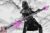 Star Wars Black Series Gaming Greats Electrostaff Purge Trooper 35