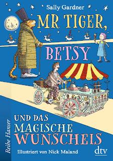 https://www.dtv.de/buch/sally-gardner-mr-tiger-betsy-und-das-magische-wunscheis-64067/