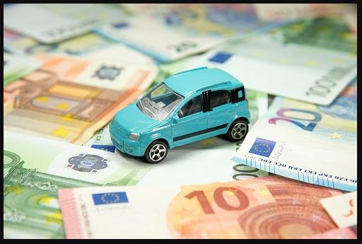 cash for car sydney
