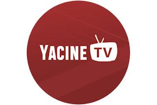 yacine tv بث مباشر