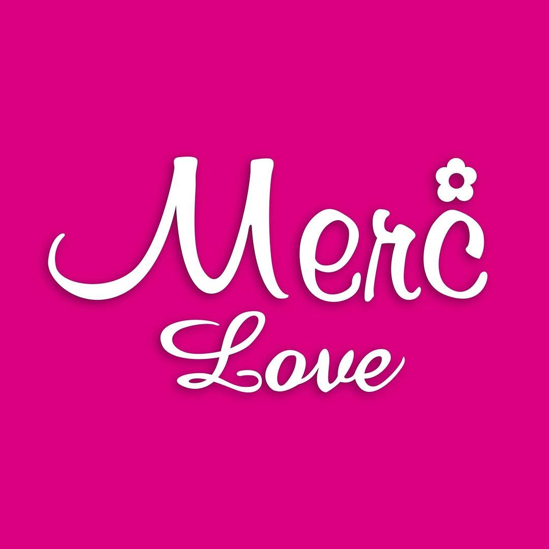 Lenceria Merc