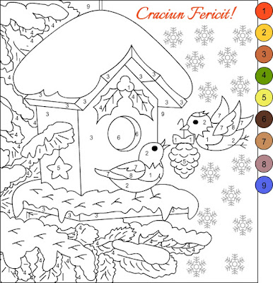 Nicole S Free Coloring Pages
