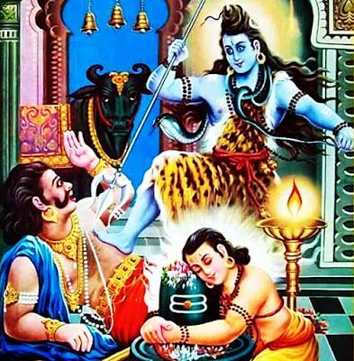 shiv bhagat ka photo bhagwan shiv ji wallpaper download