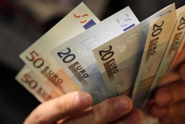 Μπαράζ πληρωμών με συντάξεις Νοεμβρίου και επιδόματα ΟΠΕΚΑ -Πότε πληρώνεται το επίδομα παιδιού