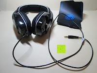 Erfahrungsbericht: SADES SA922 Professionelle Surround Sound Stereo PC Gaming Headset Kopfhörer mit Mikrofon für XBOX / PS3 / PC / Handy / iPhone / iPad / Musik