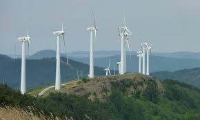alternatif enerji kaynakları teknolojisi bölümü ne iş yapar