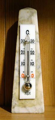 thermometer, thermometer digital, thermometer infrared, thermometer app, thermometer baby, thermometer for babies, thermometer forehead, thermometer rectal, thermometer ear, thermometer mercury, thermometer fever, thermometer laser, thermometer clipart