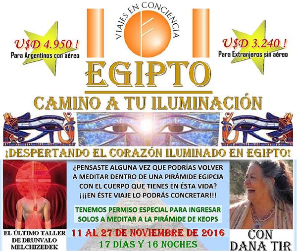 http://www.viajesenconciencia.com.ar/index.php/nuestros-destinos/egipto-camino-a-tu-iluminacion.html