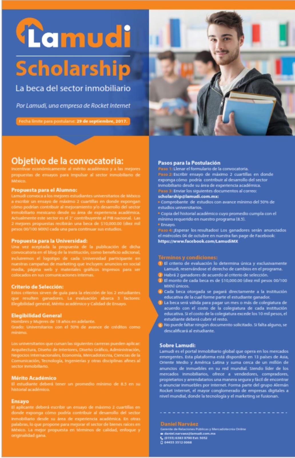 Instituto tecnologico de zacatepec el portal for El portal inmobiliaria