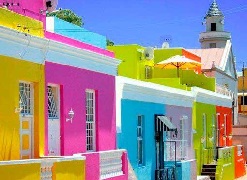 ide-mix-warna-cat-rumah-membuat-dinding-rumah-makin-berkarakter-dan-estetis