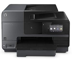 hp-officejet-pro-8620-printer-driver