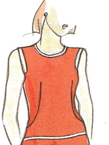 Resultado de imagen para las pinzas costura