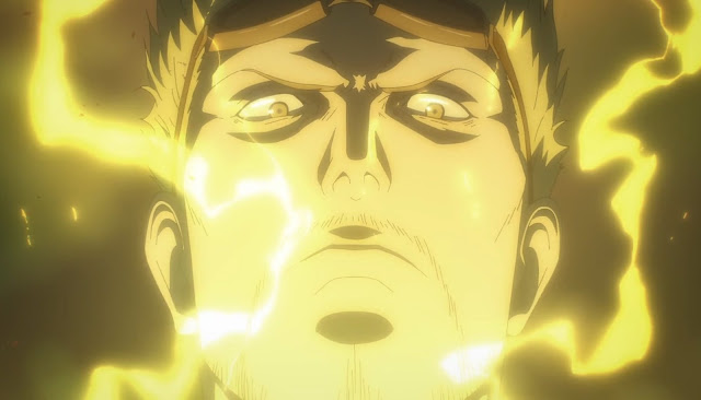 Shingeki no Kyojin Season 4: The Final Episode 1 Subtitle Indonesia