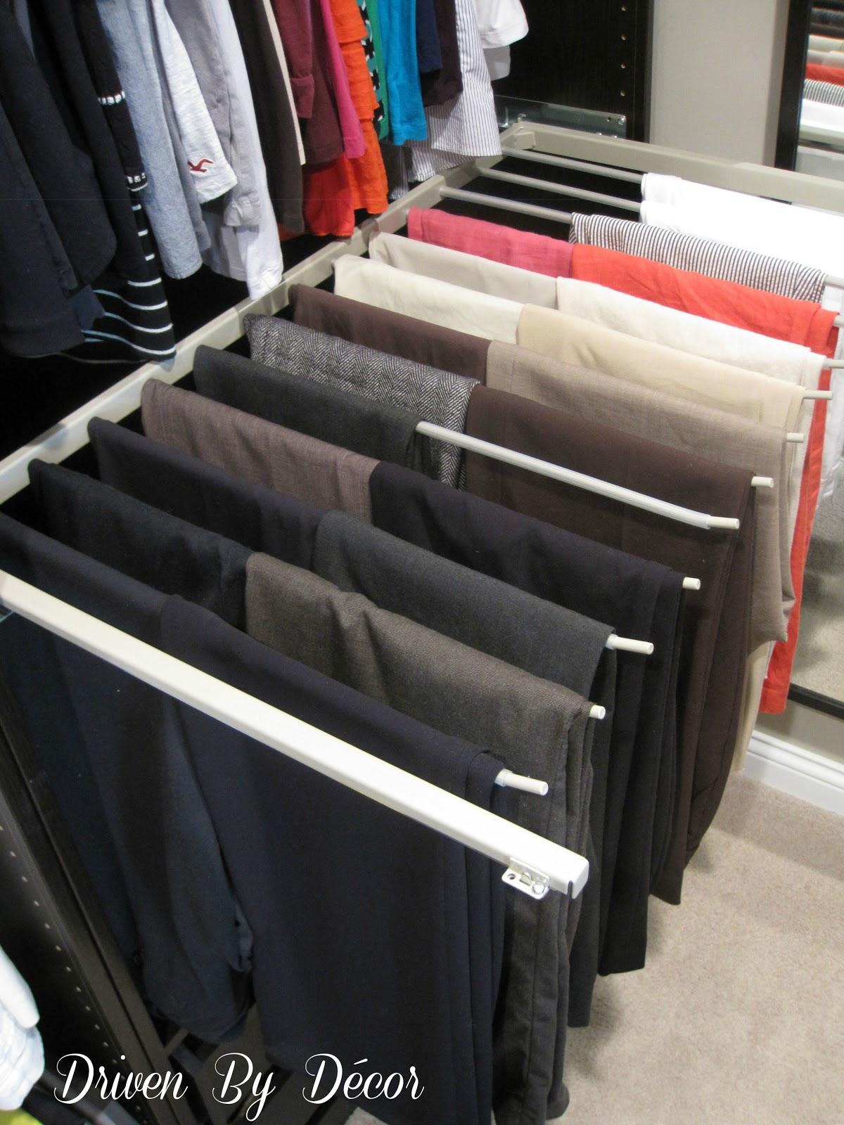 Elvarli Ikea Ikea Pax Komplement 1x Shoe Organiser And 2x Trouser