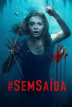 #SemSaída Torrent - BluRay 1080p Dual Áudio