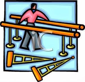 PencilKayu: Apa itu Pemulihan Carakerja   What is ...