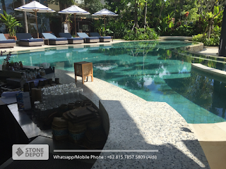 beautiful-outdoor-pool-at-sofitel-nusa-dua-resort